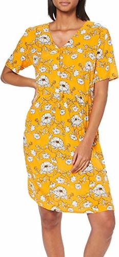 Sukienka Blendshe mini w stylu casual