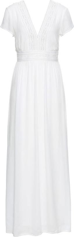 Sukienka bonprix BODYFLIRT