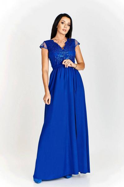 Sukienka Bosca Fashion gorsetowa