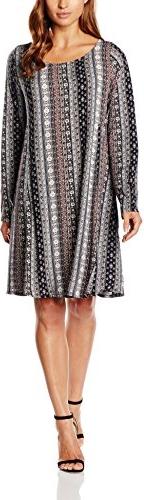 Sukienka broadway fashion