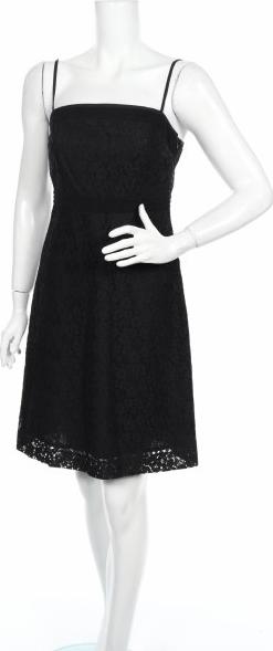 Sukienka Caroll