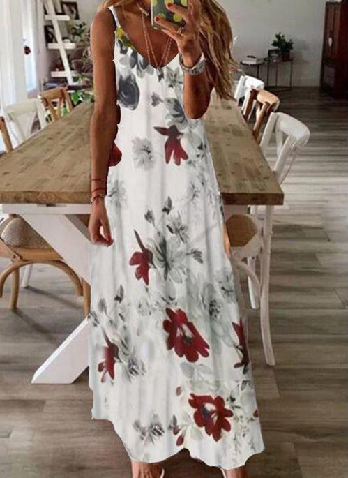 Sukienka Cikelly mini na ramiączkach