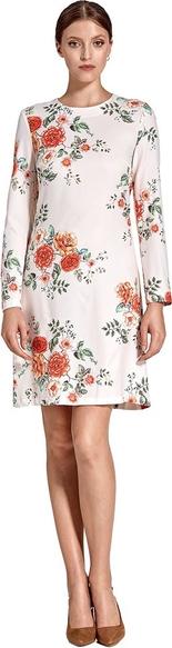 Sukienka Colett mini
