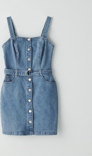 Sukienka Cropp mini