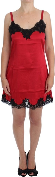 Sukienka Dolce & Gabbana mini