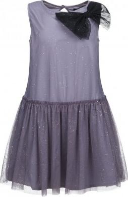 Sukienka dziewczęca Endo z tiulu