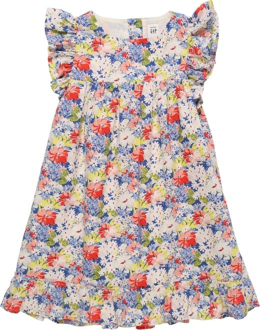 Sukienka dziewczęca Gap