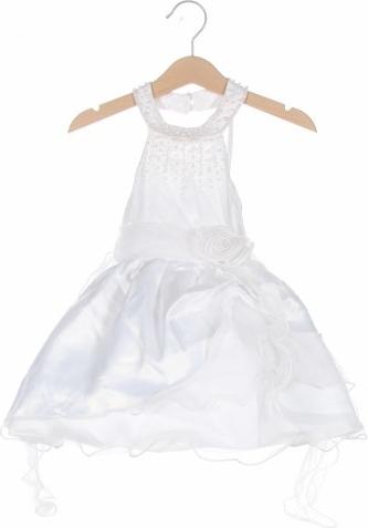 Sukienka dziewczęca Les Voiliers