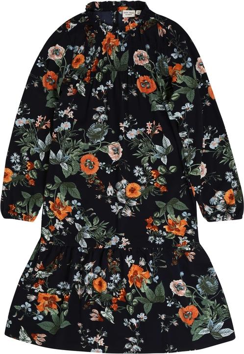 Sukienka dziewczęca Name it w kwiatki