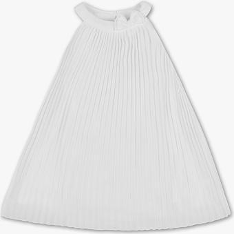 Sukienka dziewczęca Palomino