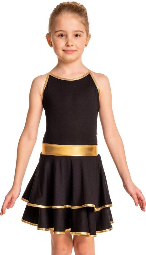 Sukienka dziewczęca Rennwear