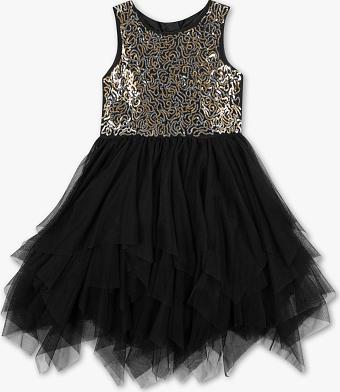 Sukienka dziewczęca Smart & Pretty
