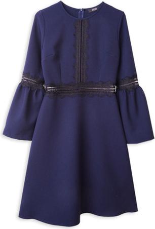 Sukienka ECHO mini