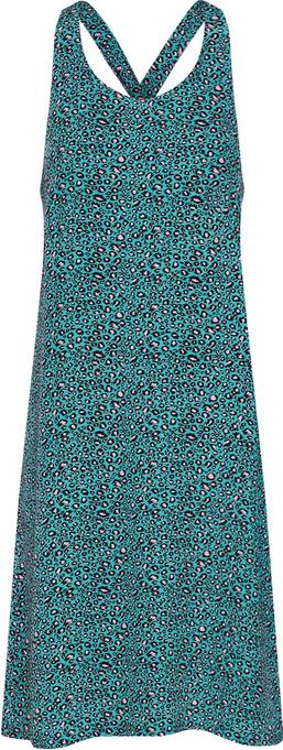 Sukienka edc by Esprit midi