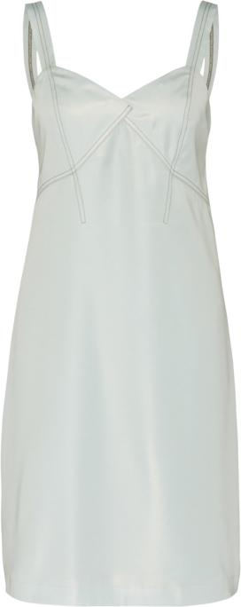 Sukienka EDITED mini