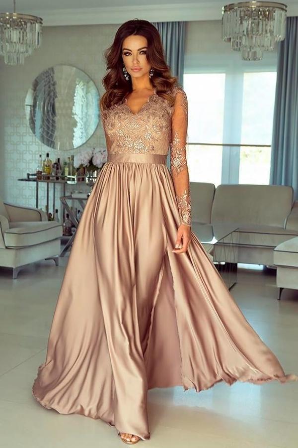 Sukienka Emo Sukienki bez rękawów