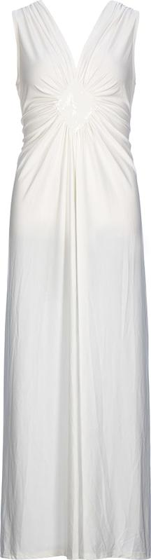 Sukienka Evening Dresses bez rękawów