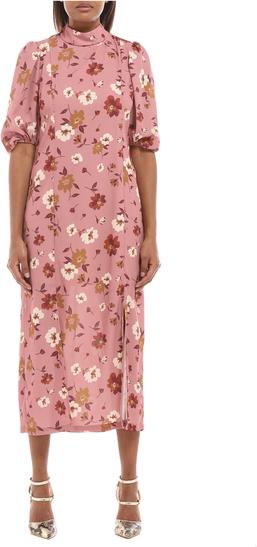 Sukienka Faclove