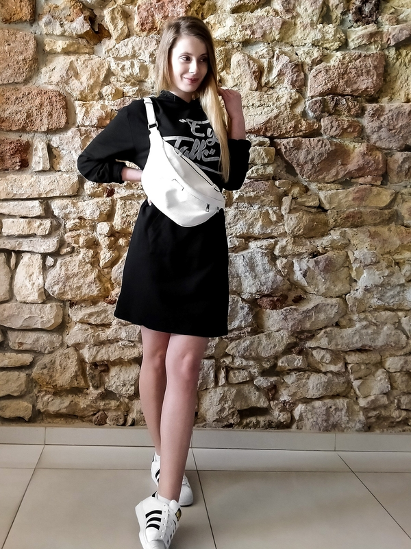 Sukienka fagobutik.pl sportowa