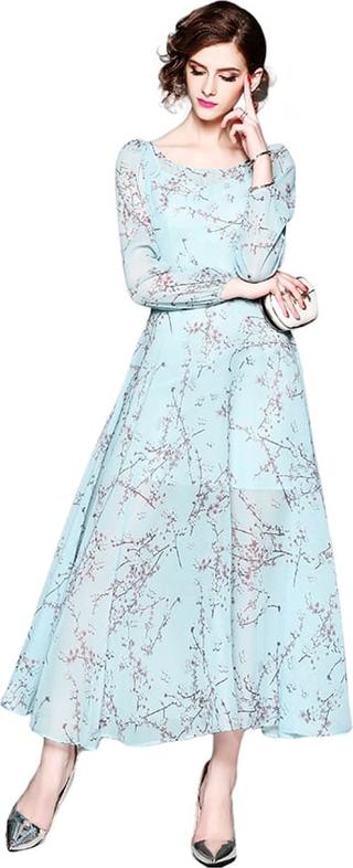 Sukienka Ferraga