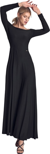 Sukienka Figl maxi