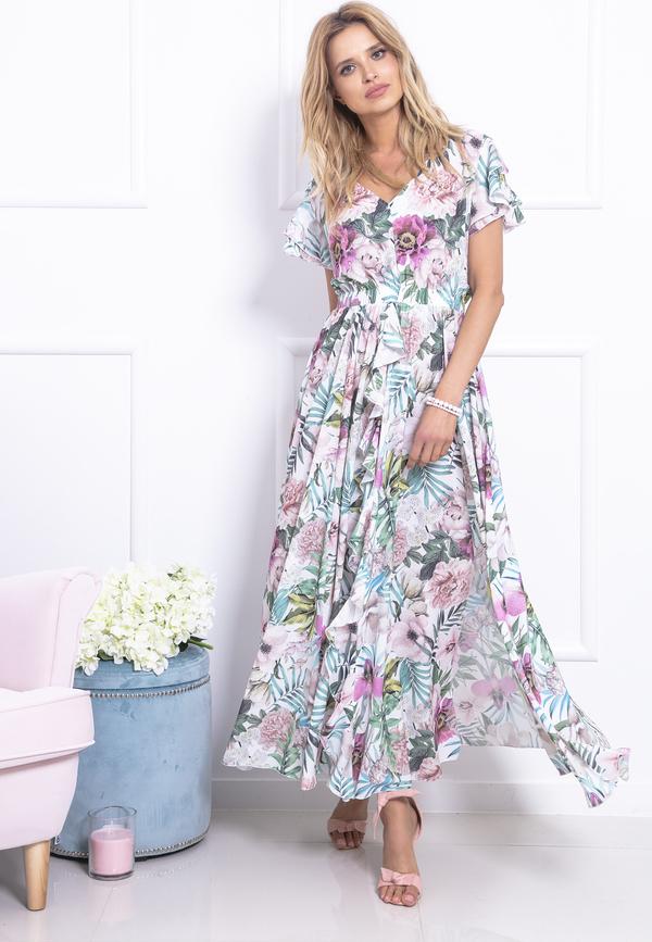 Sukienka Fobya