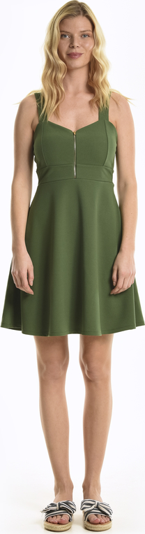Sukienka Gate mini