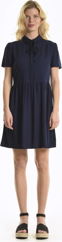 Sukienka Gate w stylu casual mini