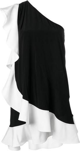 Sukienka Givenchy