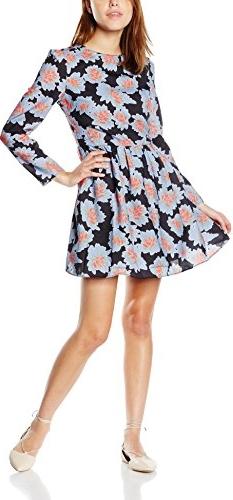 Sukienka glamorous