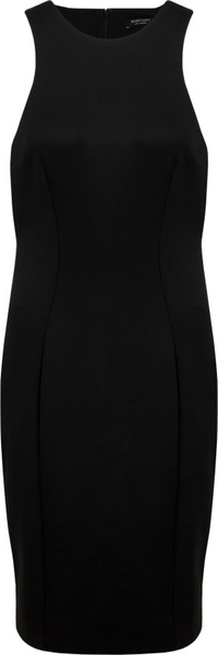 Sukienka Guess by Marciano bez rękawów
