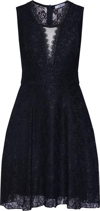 Sukienka Haily's