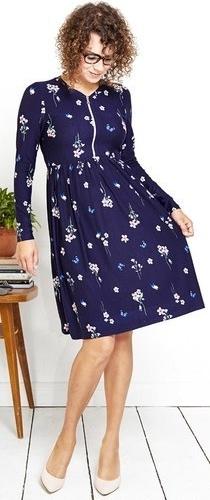 Sukienka Happymum