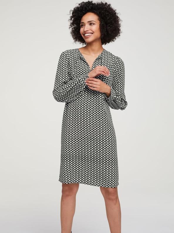 Sukienka Heine mini