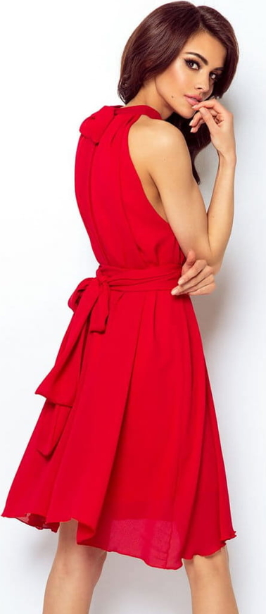 Sukienka Ivon