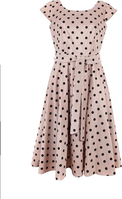 Sukienka Jsa