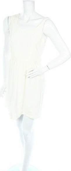 Sukienka Julie Brown rozkloszowana