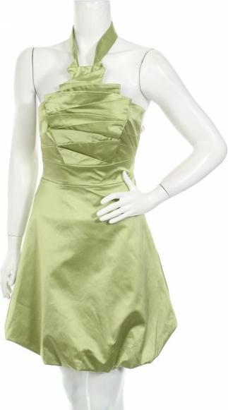 Sukienka Karen Millen mini