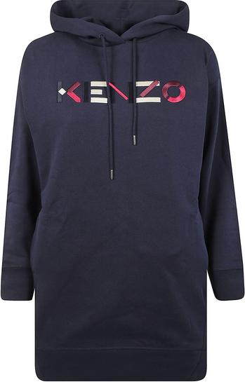 Sukienka Kenzo