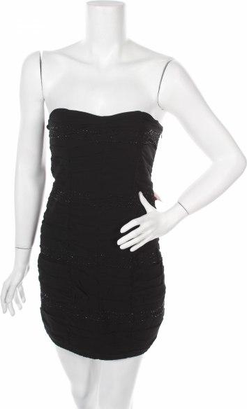 Sukienka Kiabi bez rękawów