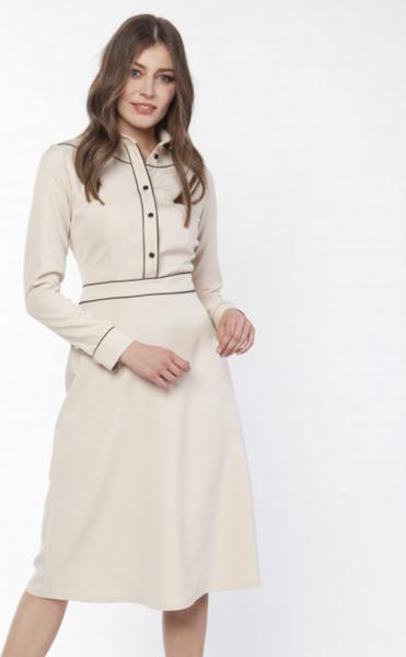 Sukienka Lanti