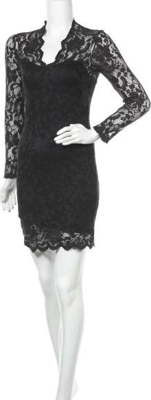 Sukienka Laura Scott