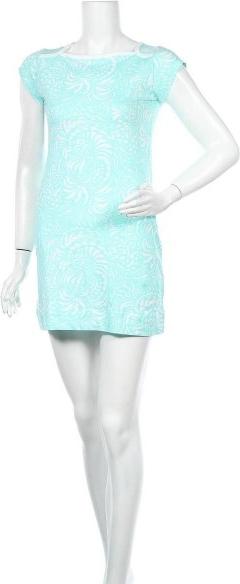 Sukienka Lauren James mini
