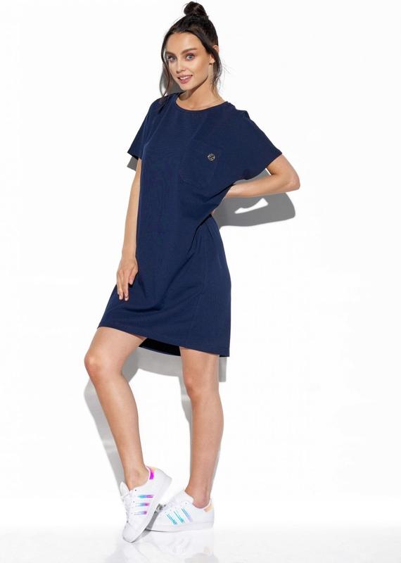 Sukienka Lemoniade mini z bawełny