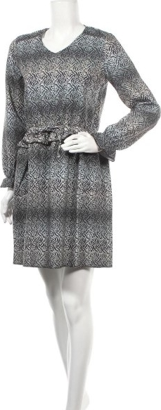 Sukienka Lemoniade w stylu casual mini