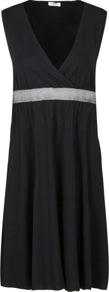 Sukienka Liu-Jo bez rękawów