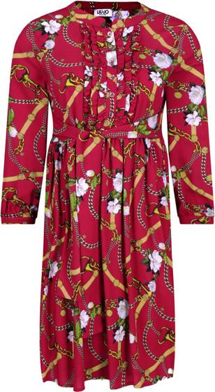 Sukienka Liu-Jo mini