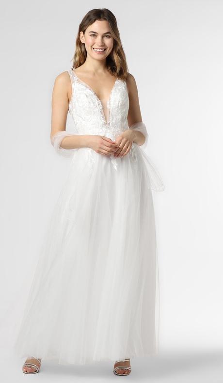 Sukienka Luxuar Fashion na ramiączkach maxi