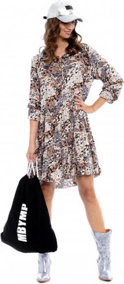 Sukienka M by Maya Palma mini