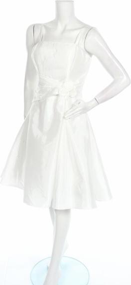 Sukienka Magic Bride
